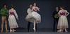DanceDimensiions_0042