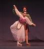 DanceDimensiions_0052