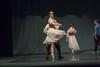 DanceDimensions_0414