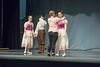 DanceDimensions_0404