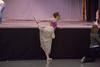 DanceDimensions_0397