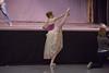 DanceDimensions_0396