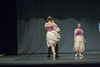 DanceDimensions_0412
