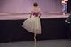 DanceDimensions_0398