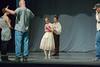 DanceDimensions_0403