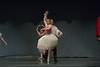 DanceDimensions_0409