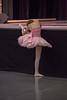 DanceDimensions_0399