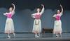 DanceDimensions_0567