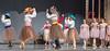 DanceDimensions_0581