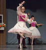 DanceDimensions_0525