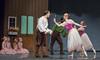 DanceDimensions_0538