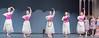 DanceDimensions_0570