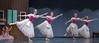 DanceDimensions_0543