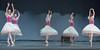 DanceDimensions_0566