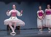 DanceDimensions_0563