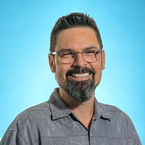 Dave Duross - ASB Headshots - 6 13 19 - 1X1-3