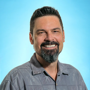 Dave Duross - ASB Headshots - 6 13 19 - 1X1-1