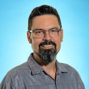 Dave Duross - ASB Headshots - 6 13 19 - 1X1-4