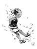 Jump_cc