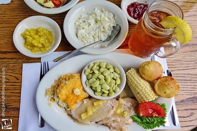 DH food  (4)