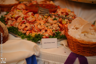 IMG_1495Dillard House NYE Food