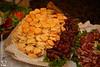 IMG_1515Dillard House NYE Food