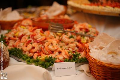 IMG_1496Dillard House NYE Food