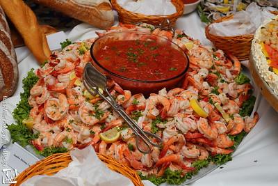 IMG_1490Dillard House NYE Food