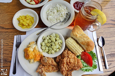 DH food  (2)