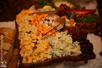 IMG_1513Dillard House NYE Food