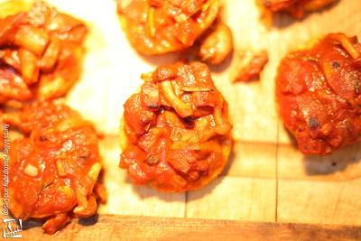 IMG_1502Dillard House NYE Food