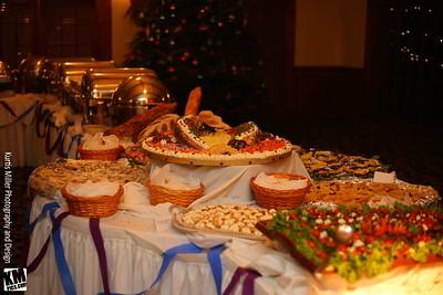 IMG_1500Dillard House NYE Food