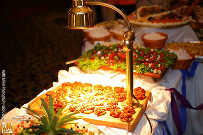 IMG_1518Dillard House NYE Food