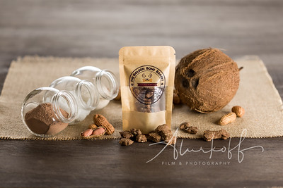 TGBB_Product_Photography_Alurkoff-0008