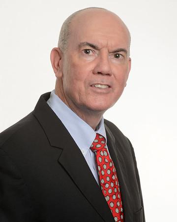 Don Thomas CPA