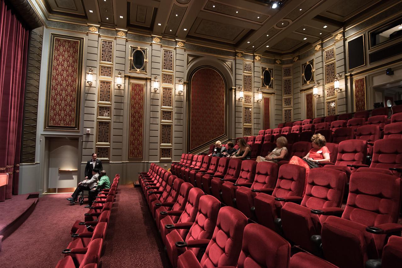 Theatre-3164