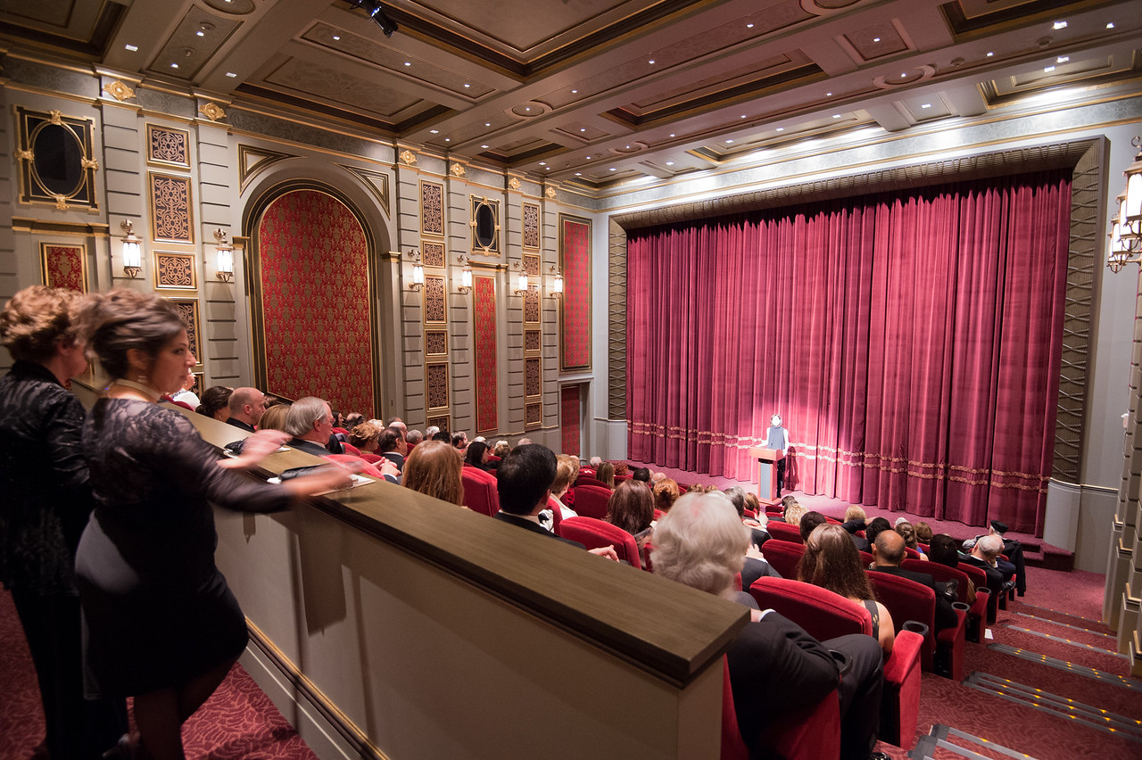 Theatre-2441