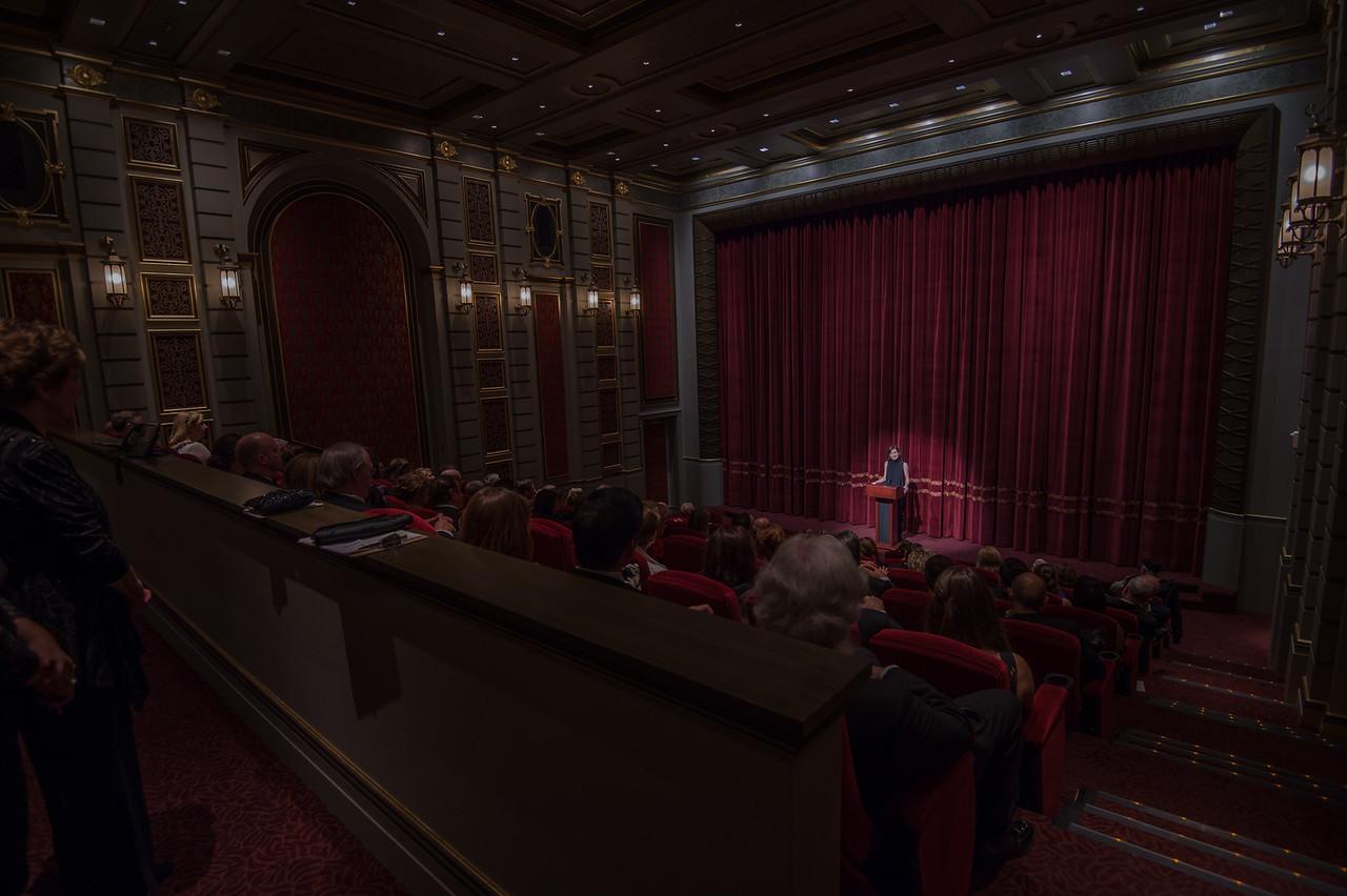 Theatre-2442