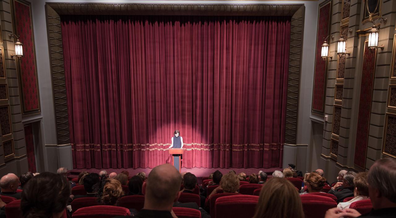 Theatre-2436