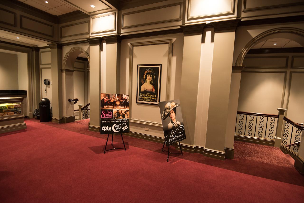 Theatre-3156