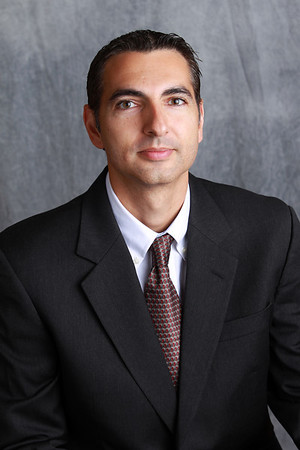 Dr. Malik