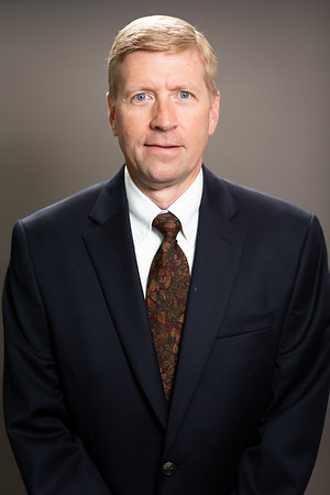 Dr Todd Williams-3