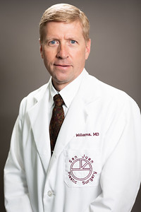 Dr Todd Williams-5