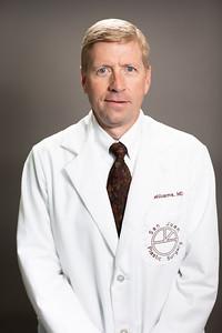 Dr Todd Williams-8