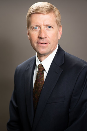 Dr Todd Williams-2