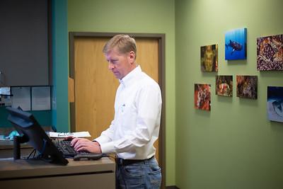 Dr Todd Williams-17