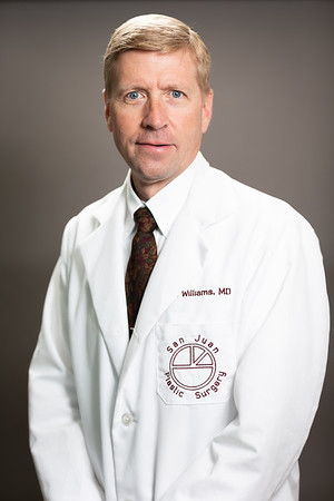 Dr Todd Williams-4