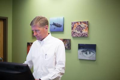 Dr Todd Williams-16