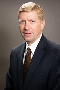 Dr Todd Williams-1