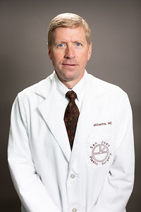 Dr Todd Williams-7